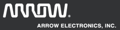 Arrow Electronics Inc.